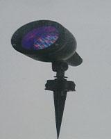 DCD-26101
