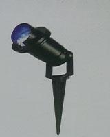 DCD-26102