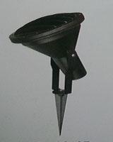 DCD-26107