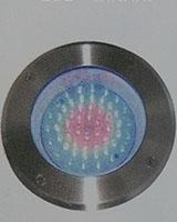 LED-25013