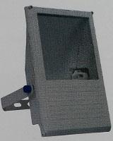 TGD-25614