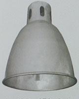 GKD-25814